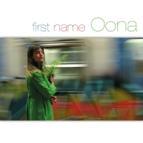 oona front cover ok
