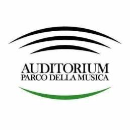 auditorium parco della music
